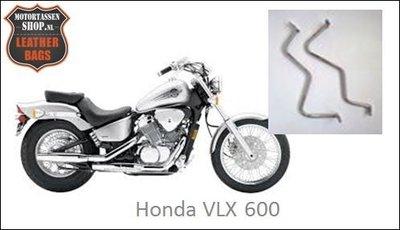 Afstandhouder Honda VT/VLX600 Shadow