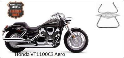 Afstandhouder Honda VT1100C3 Aero