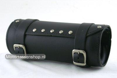 Toolrol, zwart, 10x26cm, T7005
