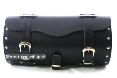 Toolrol, zwart, 20x40cm, T7205