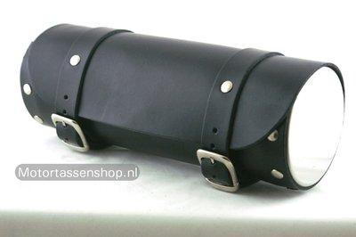 Toolrol, zwart, 10x26cm, T7300