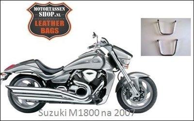 Afstandhouder Suzuki VZR/M1800  na 2007