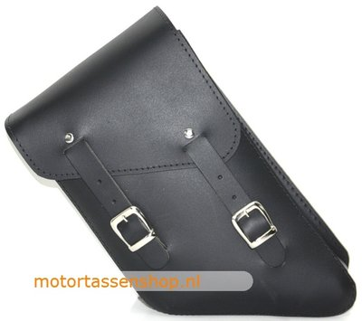 Frametas, zwart, 7 L, F4080s