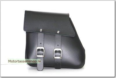 Frametas, zwart, 3 L, F4050