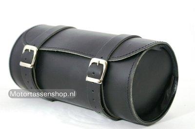 Toolrol, zwart, 10x26cm, T7000