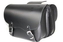 Motortas-set-zwart-2x16L-D5000