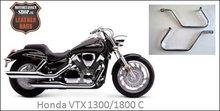 Afstandhouder Honda VTX1300C/1800C
