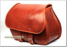 Motortas-Bigbag-cognac-nerfleder-1x40L-J5901