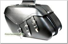 Motortas-set-zwart-2x27L-G6000