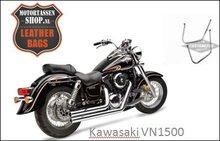 Afstandhouder Kawasaki VN1500 Classic