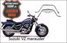 Afstandhouder Suzuki VZ800 Marauder