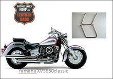 Afstandhouder Yamaha XVS650 Dragstar Classic