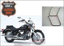Afstandhouder Yamaha XVS125 Drag Star