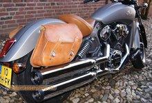 Indian-motortas-cognac-nerfleer-2x135-L-C4080